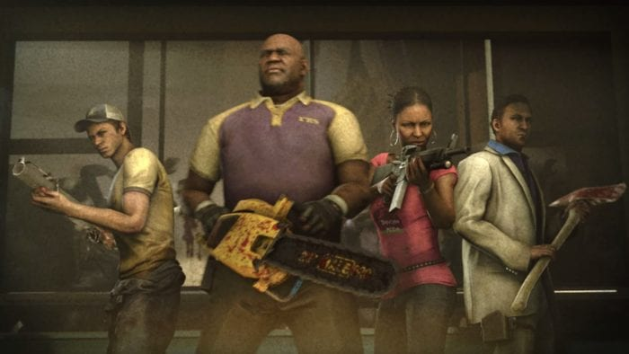 left 4 dead 2, , games, last gen, must play, cannot miss