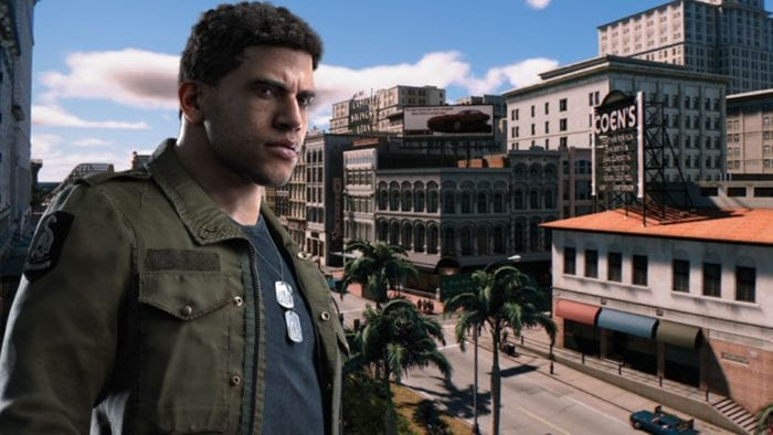 New Mafia 3 Trailer Shows Off Game's Numerous and Varied Districts