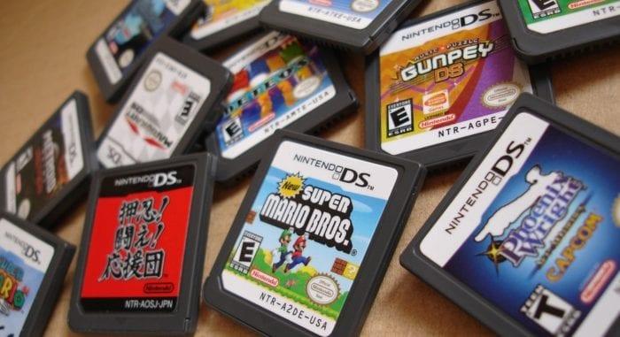 nintendo-ds-game-cartridges-1024×557