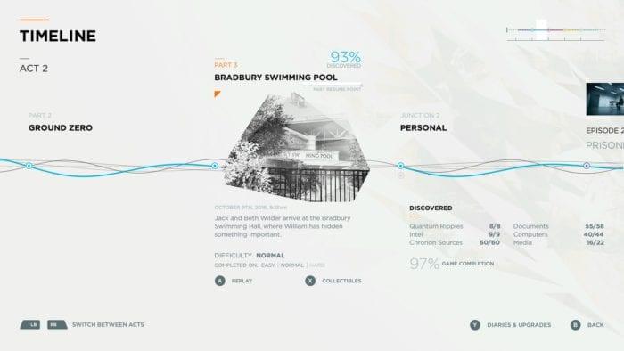 quantum break bradbury swimming pool 2