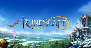 runescape nxt