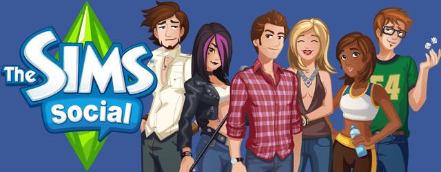 the-sims-social