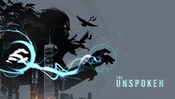 the unspoken insomniac