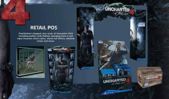uncharted_4_marketing1
