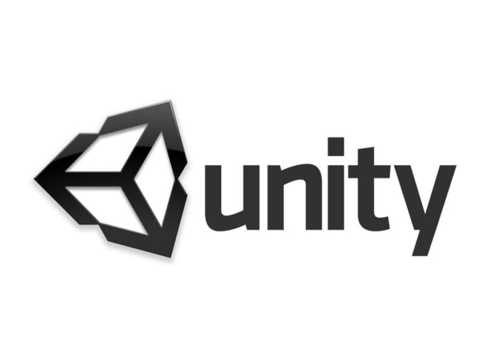 Unity-Feature