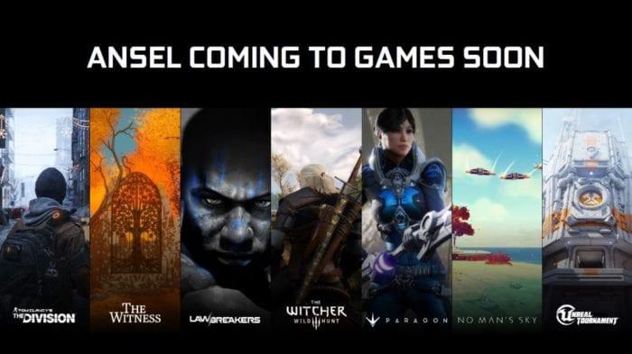 7Ansel-games