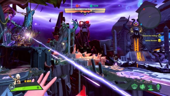 battleborn rendain phase 2
