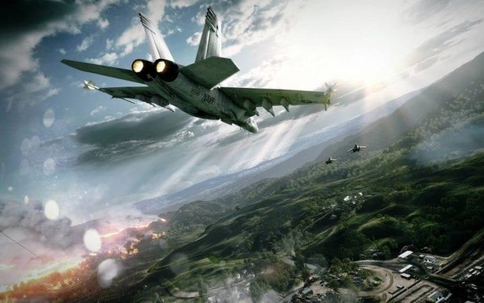 Battlefield_3_Jet