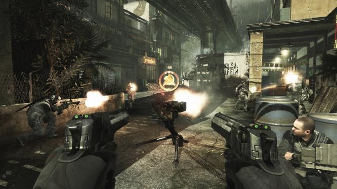 Call_of_Duty_Modern_Warfare_3-02