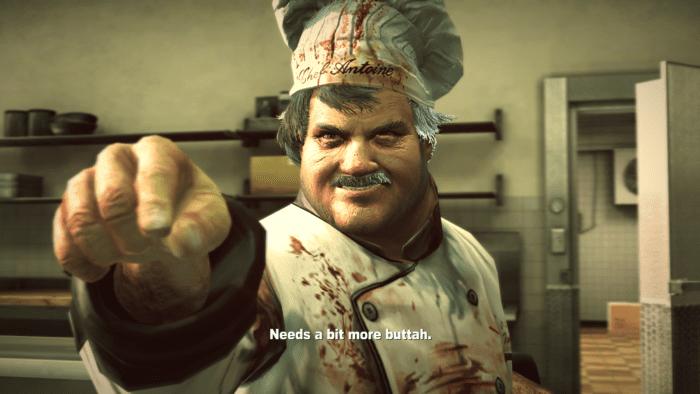 Chef-Antoine-Dead-Rising-2-screenshot