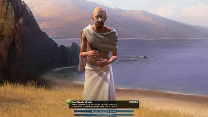 CivV-Gandhi_leader_screen_1920x1080