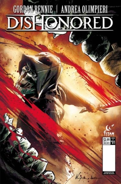 Dishonored_01_Cover_B