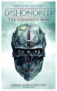 Dishonored_Corroded_Man