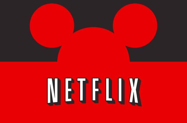 Disney-films-bij-Netflix