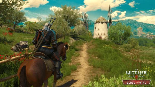 5 Games Like Kingdom Come Deliverance If You're Looking for