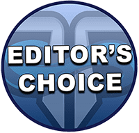 Editor's Choice smallest