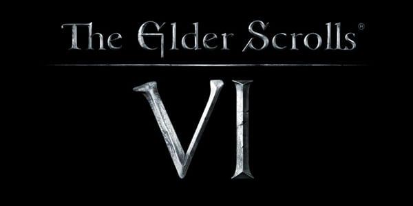 Elder-Scrolls-VI