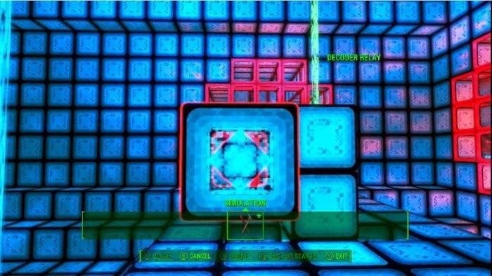 Fallout-4-Far-Harbor-Memory-Puzzles-2