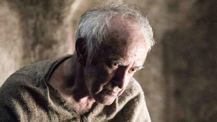Game_of_Thrones_S06_Still_7