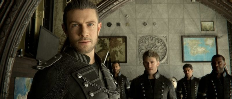 Kingsglaive-Final-Fantasy-XV_2015_05-26-16_002