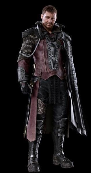 Kingsglaive-Final-Fantasy-XV_2015_05-26-16_007