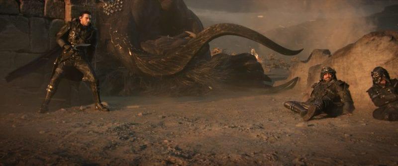 Kingsglaive-Final-Fantasy-XV_2015_05-26-16_024