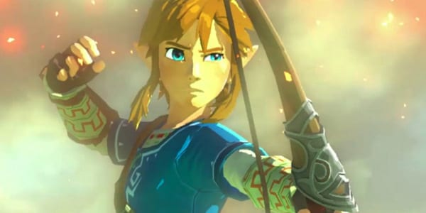 Legend_Of_Zelda_Wii_U_71787