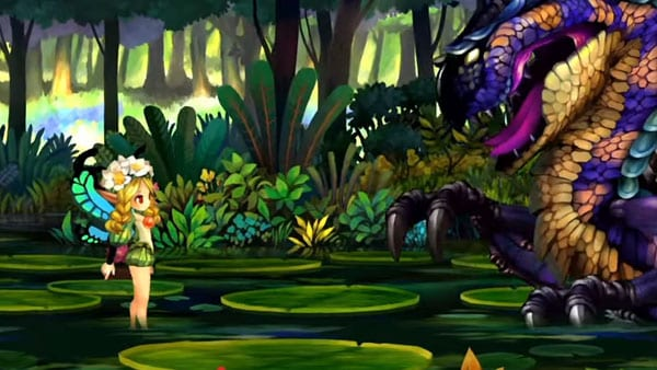 Odin-Sphere-Mercedes-Actions_11-12-15