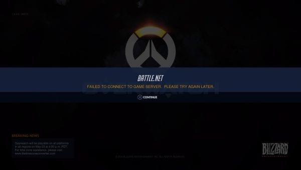 Overwatch_ Origins Edition_20160524070330