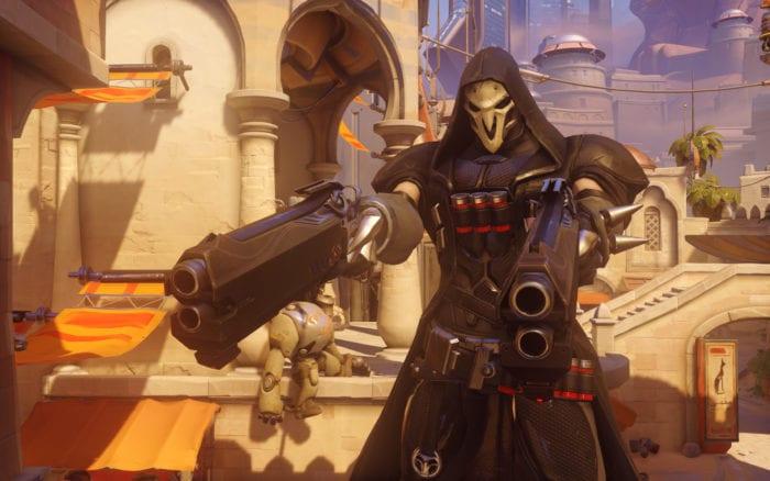 Reaper_Overwatch_003
