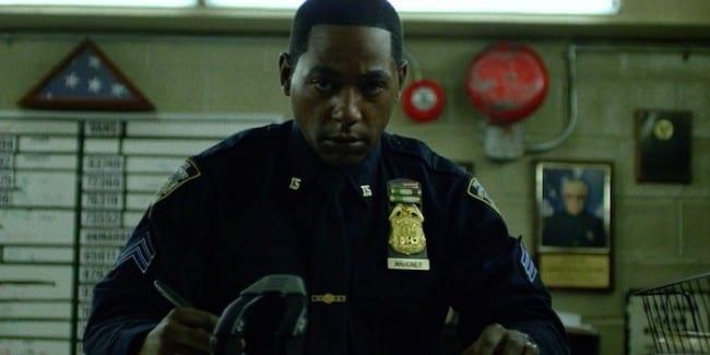 30. Daredevil (2015)