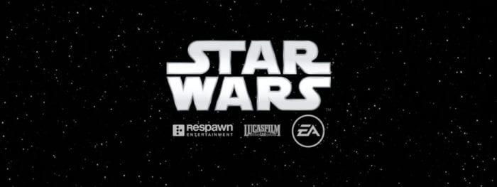 Starwarsrespawn-930×349