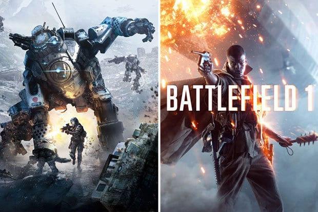 Titanfall-Battlefield-1-Electronic-Arts-release-date-514815