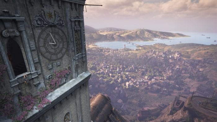 Uncharted™ 4_ A Thief's End_20160510214820