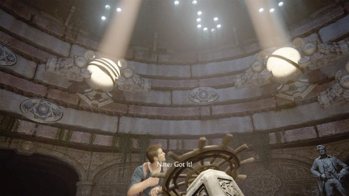Uncharted 4_ A Thief's End™_20160506203539