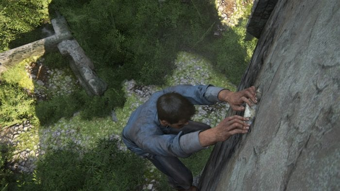 Uncharted 4_ A Thief's End™_20160508214341