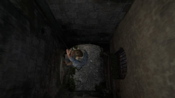 Uncharted 4_ A Thief's End™_20160508214845