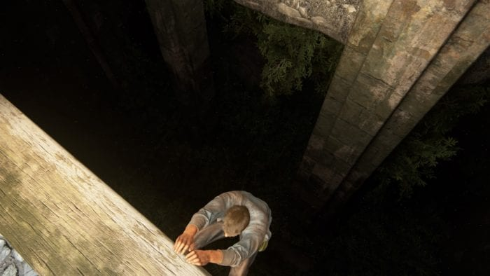 Uncharted 4_ A Thief's End™_20160508214924