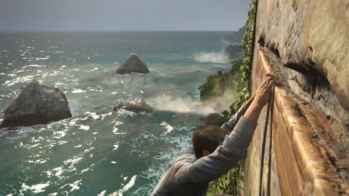Uncharted 4_ A Thief's End™_20160508220155