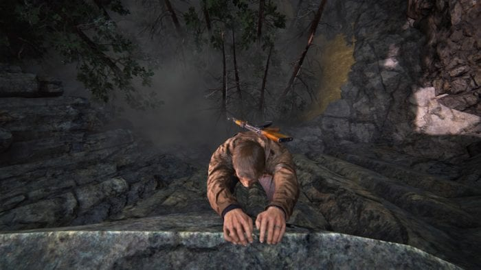 Uncharted 4_ A Thief's End™_20160508221644