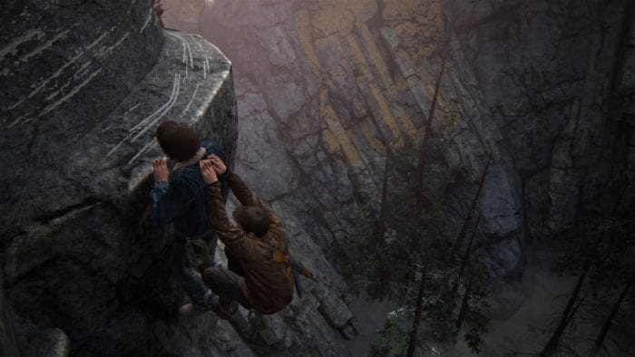 Uncharted 4_ A Thief's End™_20160508222112