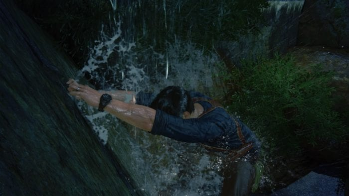 Uncharted 4_ A Thief's End™_20160508223714