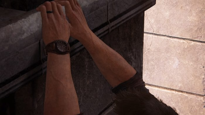 Uncharted 4_ A Thief's End™_20160508224611