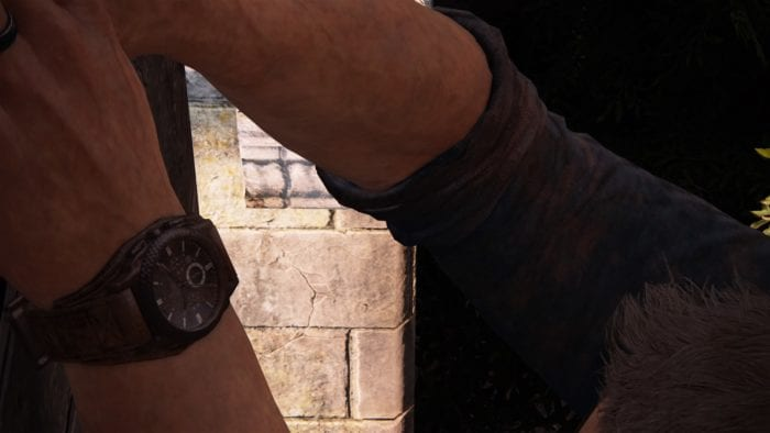 Uncharted 4_ A Thief's End™_20160508224730