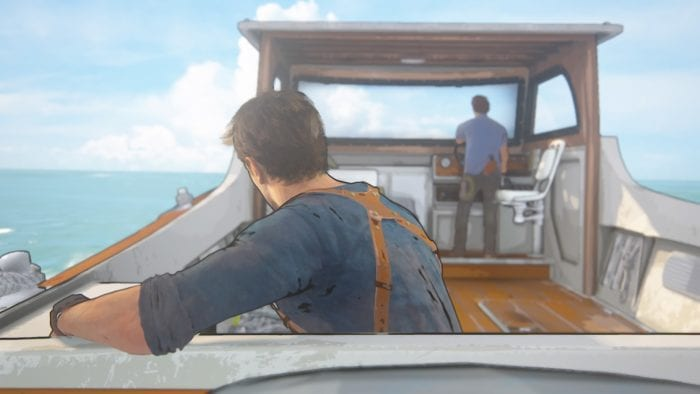 Uncharted 4_ A Thief's End™_20160509154721