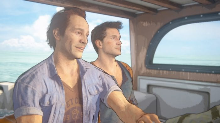 Uncharted 4_ A Thief's End™_20160509154734