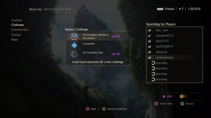 Uncharted 4_ A Thief's End™_20160510154529