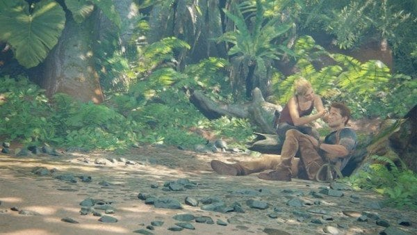 Uncharted 4_ A Thief's End™_20160512185010