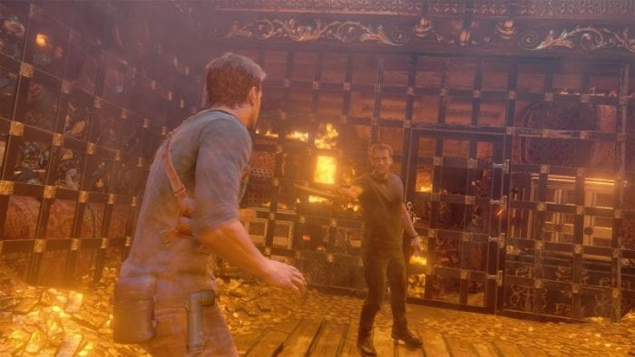 Uncharted 4_ A Thief's End™_20160512185146