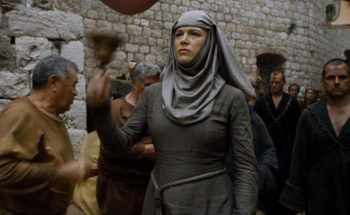 Unella-the-Shame-Nun